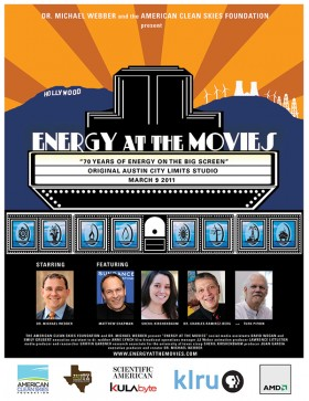 Energy-at-the-Movies#F74CDC
