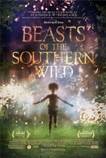 Beasts-of-the-Southern-Wild-Poster-2012