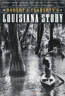 Louisiana-Story-Poster-1948