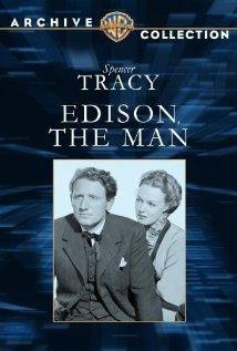 Edison, The Man 1940, MGM